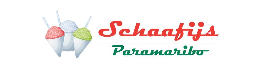 Schaafijs Paramaribo